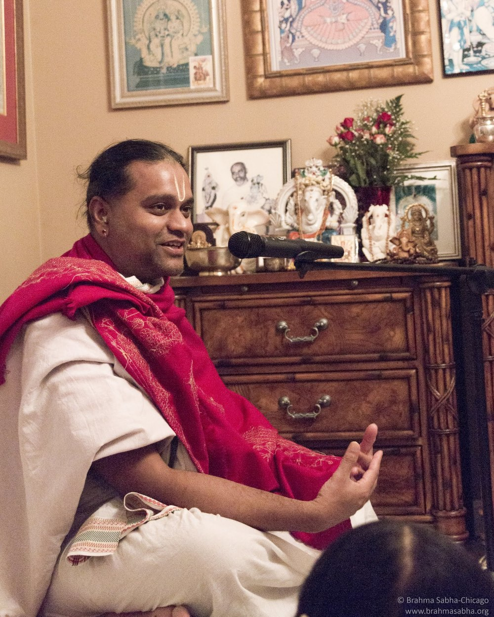 Sri Rangaji Visit-_MG_0053-20160502.jpg