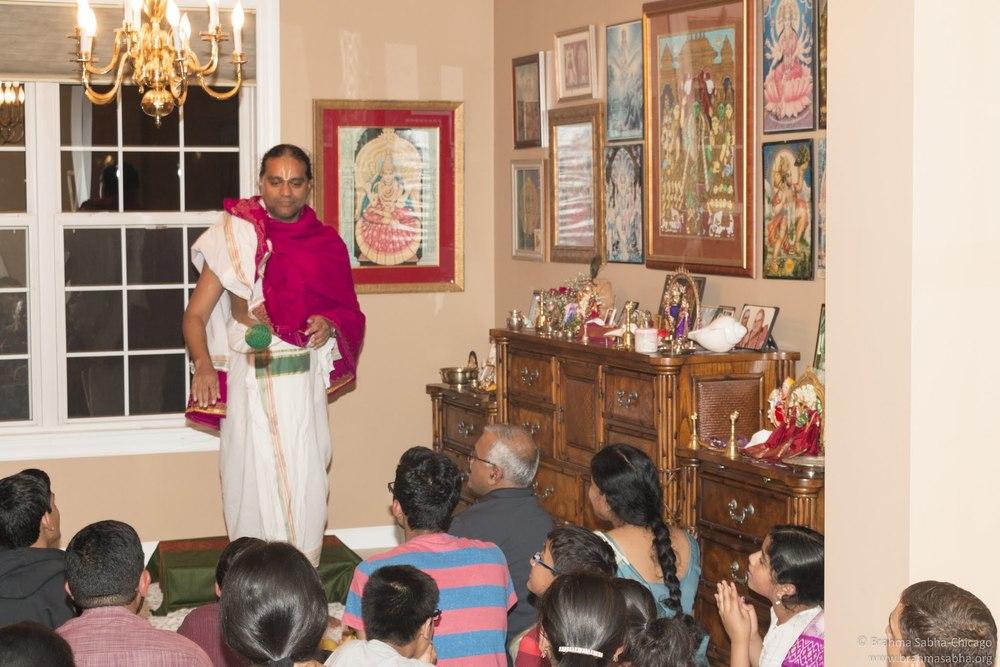 Sri Rangaji Visit-_MG_0064-20160502.jpg