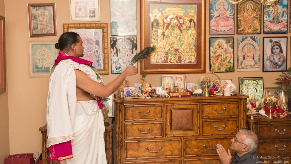 Sri Rangaji Visit-_MG_0069-20160502.jpg
