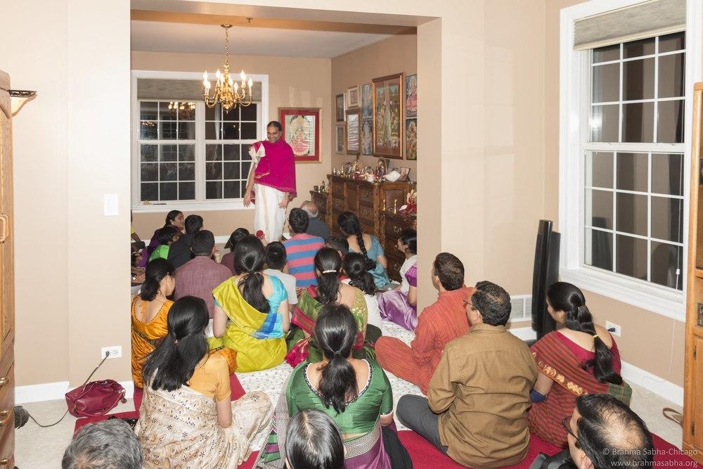 Sri Rangaji Visit-_MG_0067-20160502.jpg