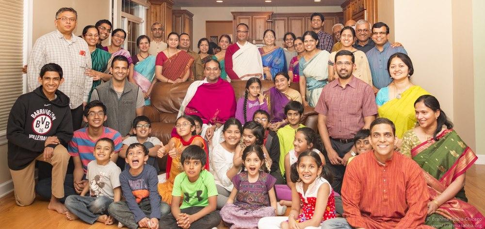 Sri Rangaji Visit-_MG_0080-20160502.jpg