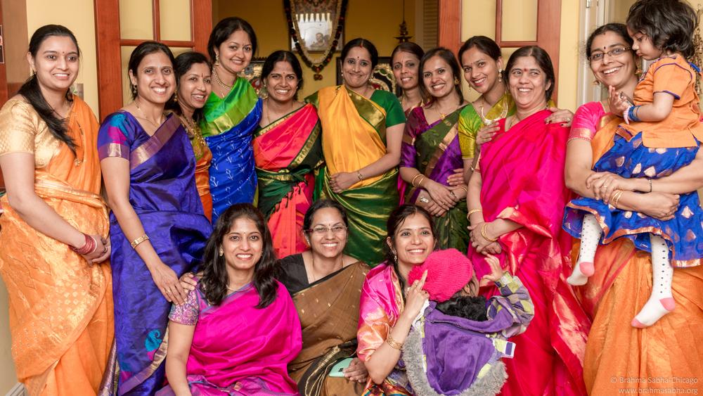 Sundarakandam - Vishaka Hari-_MG_6491-20160409.jpg