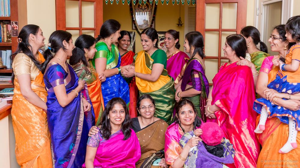 Sundarakandam - Vishaka Hari-_MG_6492-20160409.jpg