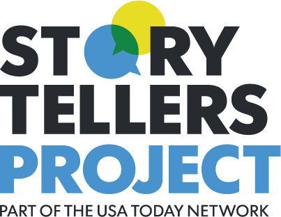 Story Tellers Project logo.png