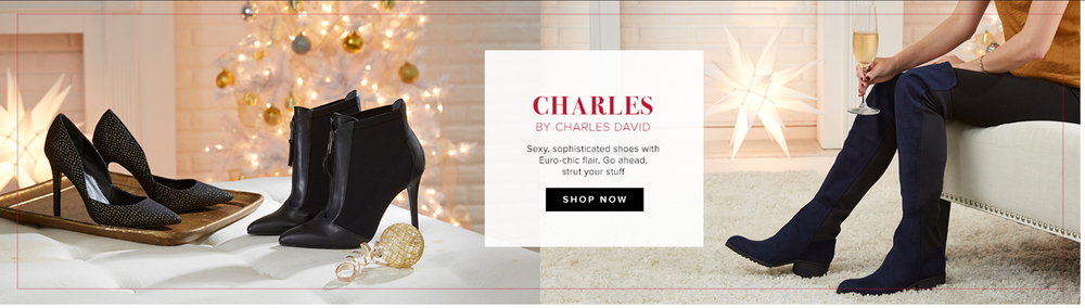 Charles by charles david sale.jpg