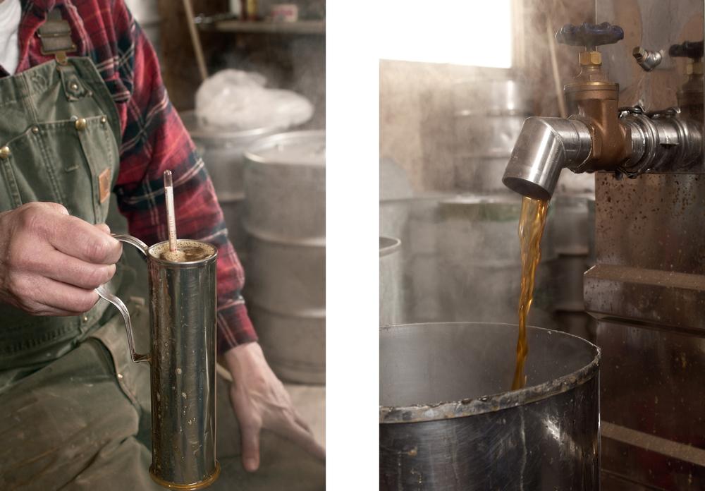 Maple Syrup Catskill Mtn-detail.jpg