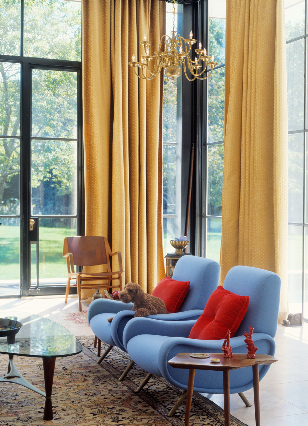 MH livingroom copy.jpg