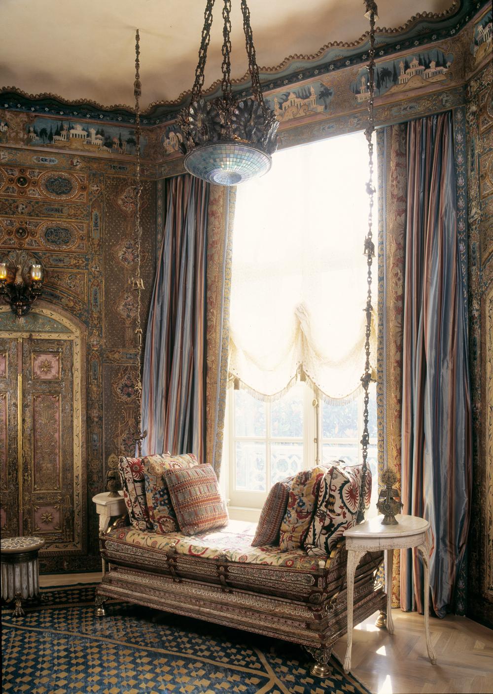 Turkish Room 253.jpg