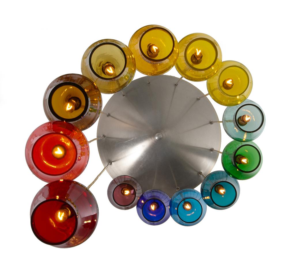 Rainbow Chandelier Louten Clary-032.jpg