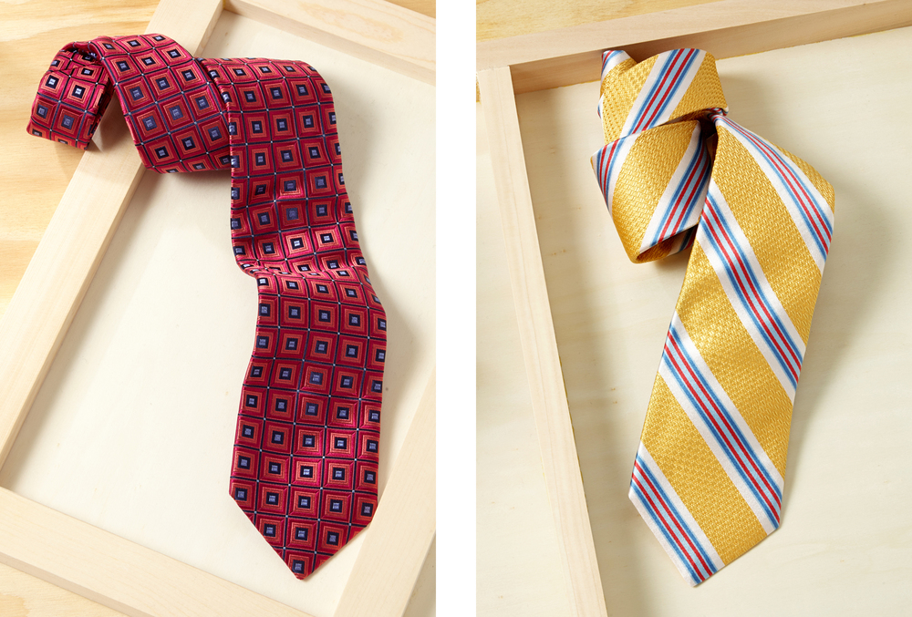 pair of ties.jpg