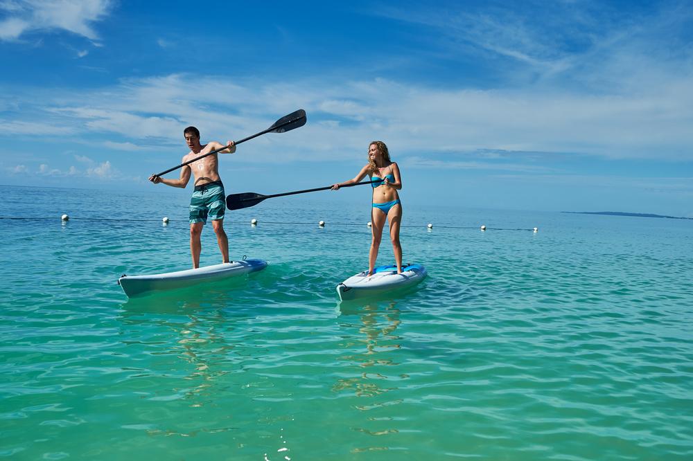 Beach Sports-284.jpg