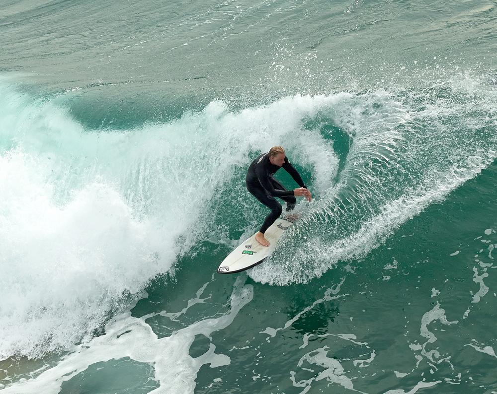 huntington_beach_surf_175_apa.jpg