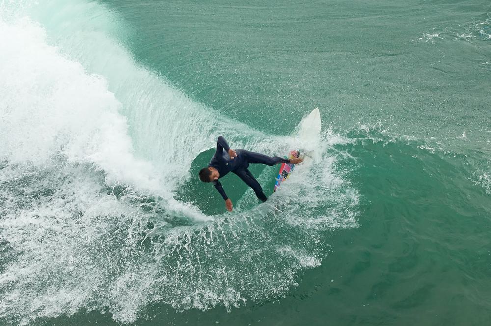 Huntington beach surf-185.jpg