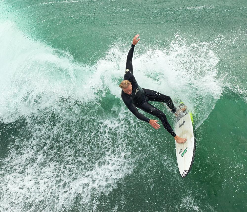 Huntington beach surf-190 print.jpg