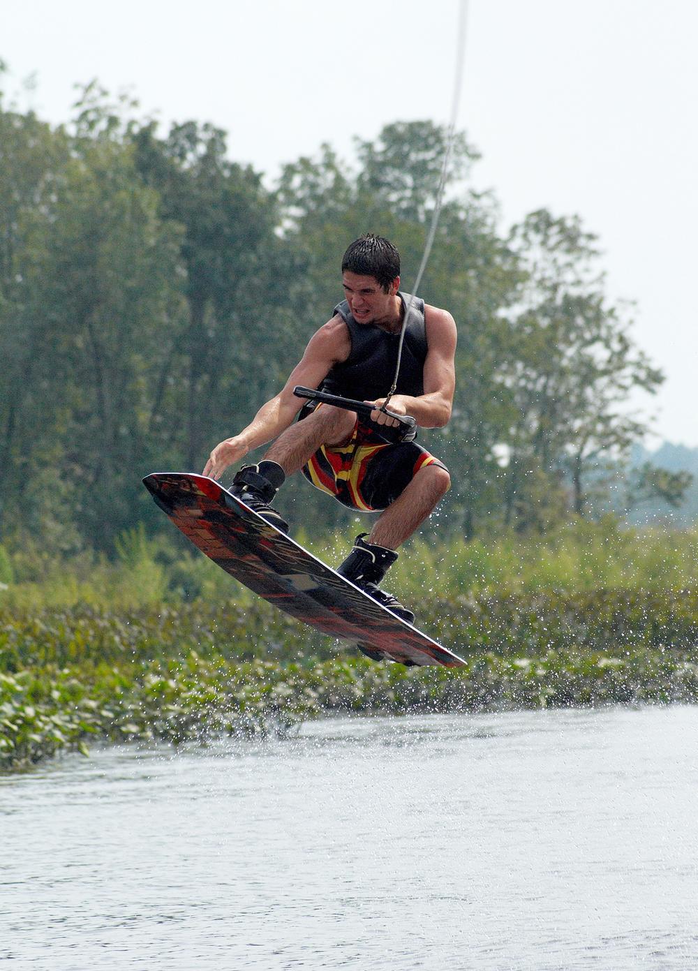 Jimmy Wakeboarding-0102 print.jpg