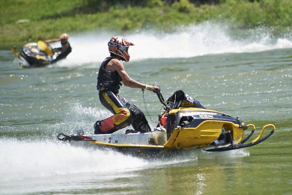 06-2014 watercross-034.jpg