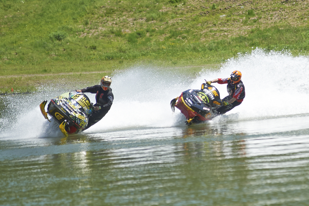 06-2014 watercross-102.jpg