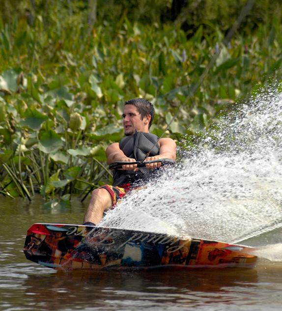 Jimmy Wakeboarding-0104.jpg