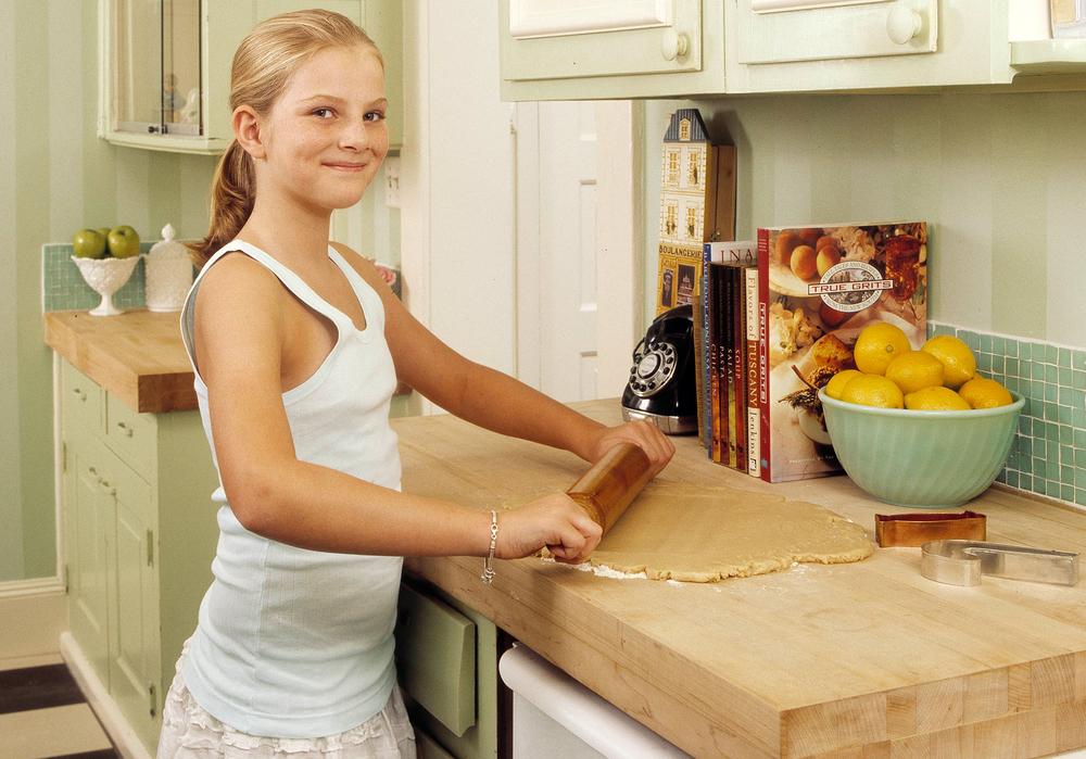 Cookies 9-06.jpg
