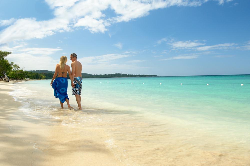 Beach 8-23-12-031.jpg