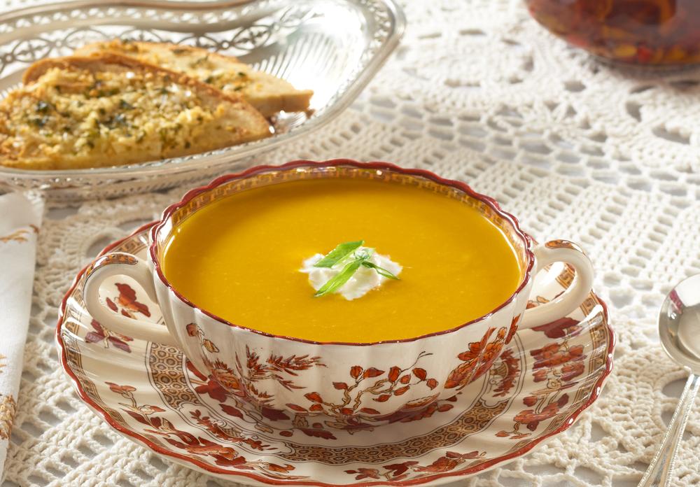 pumpkin Soup-074.jpg