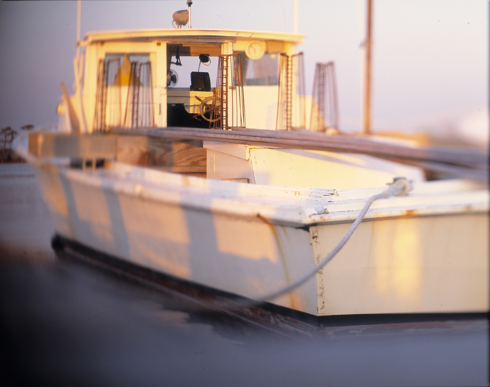 Oyster boat detail 3.jpg
