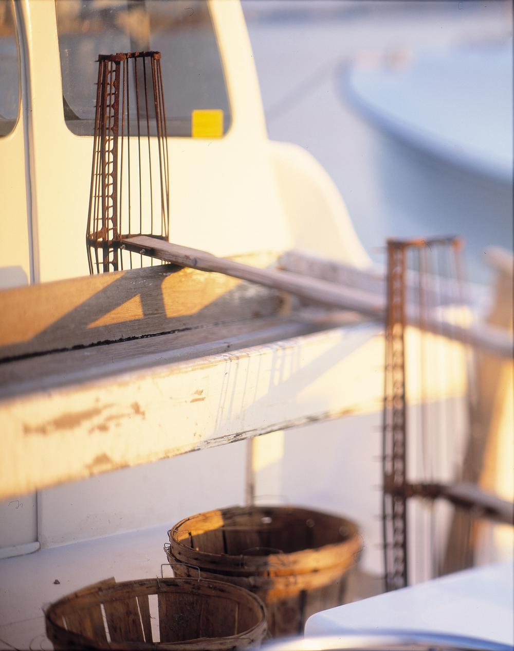 Oyster boat detail 2.jpg