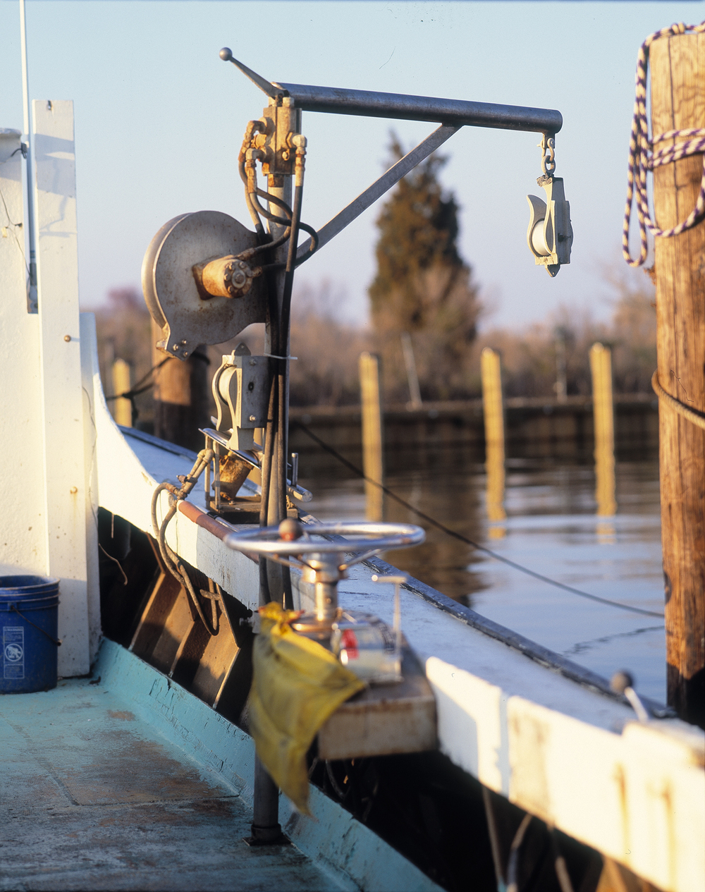 Oyster boat detail.jpg