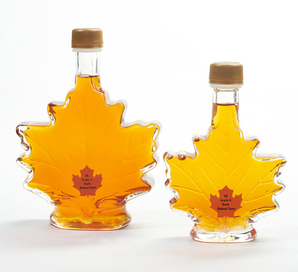 MAPLE LEAF BOTTLE BOTH-015.jpg