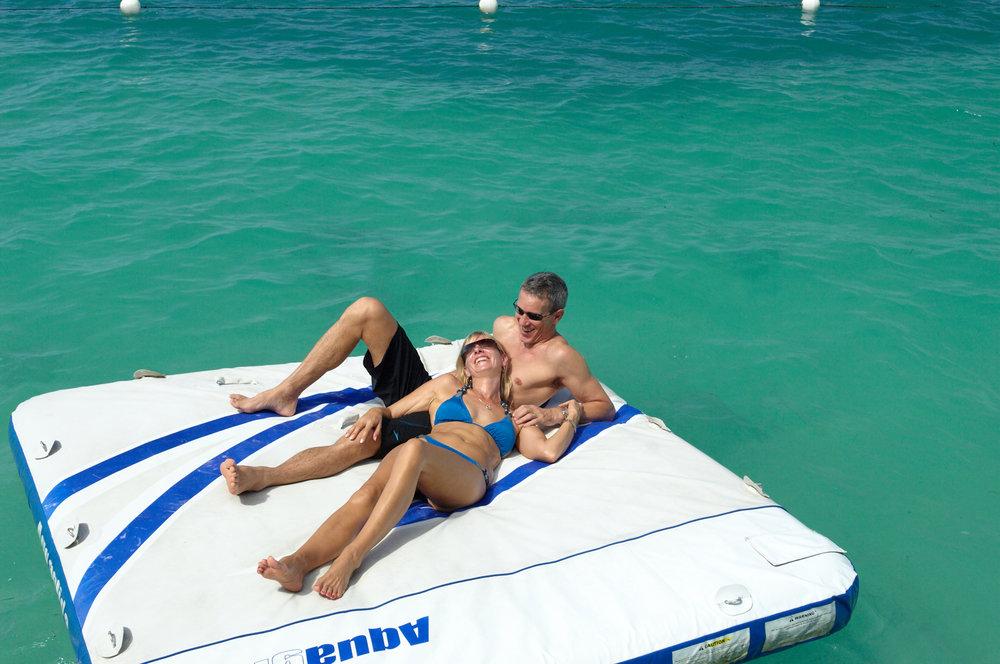 Beach 8-23-12 float-022.jpg