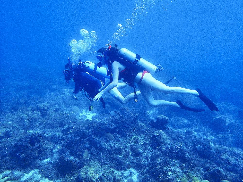 Underwater-113.jpg