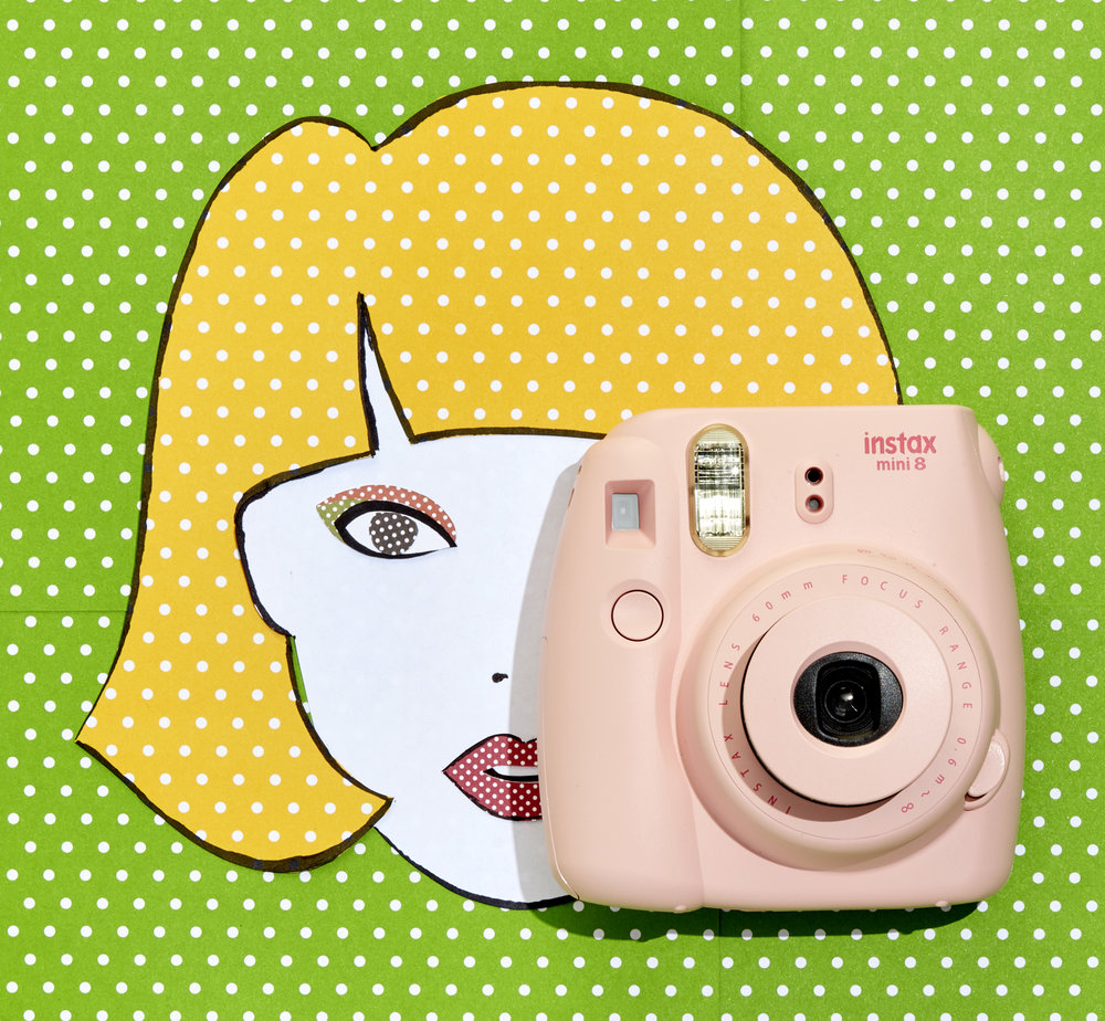 FUIJI Camera Week 2-15-008.jpg