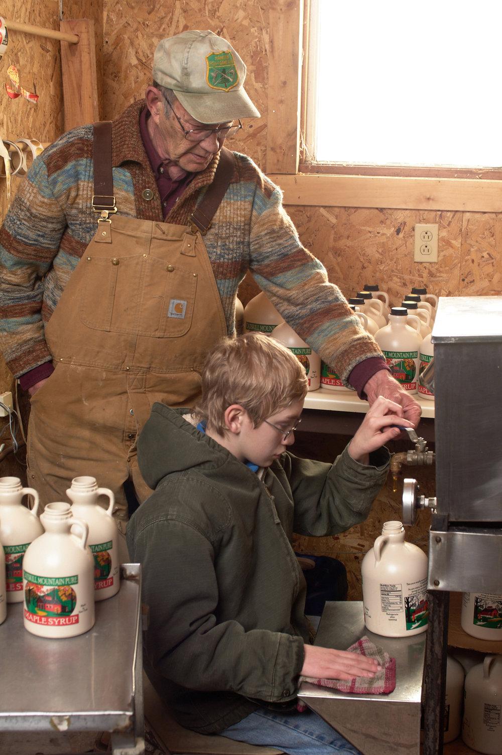 Maple Syrup Catskill Mtn-054.jpg