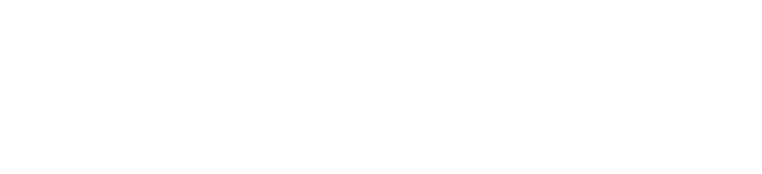 Second Rail Education