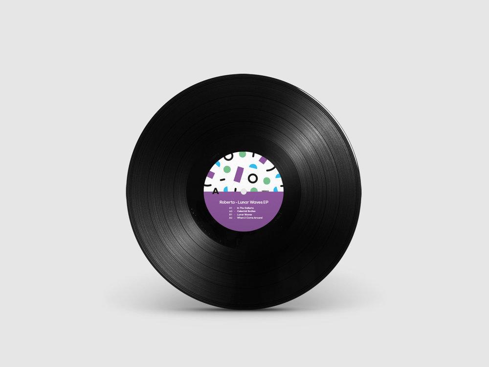 Roberto A Vinyl.jpg