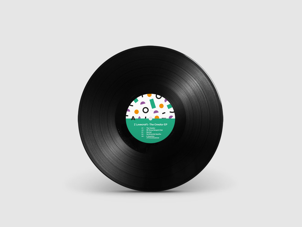 NBD003 A Vinyl.jpg