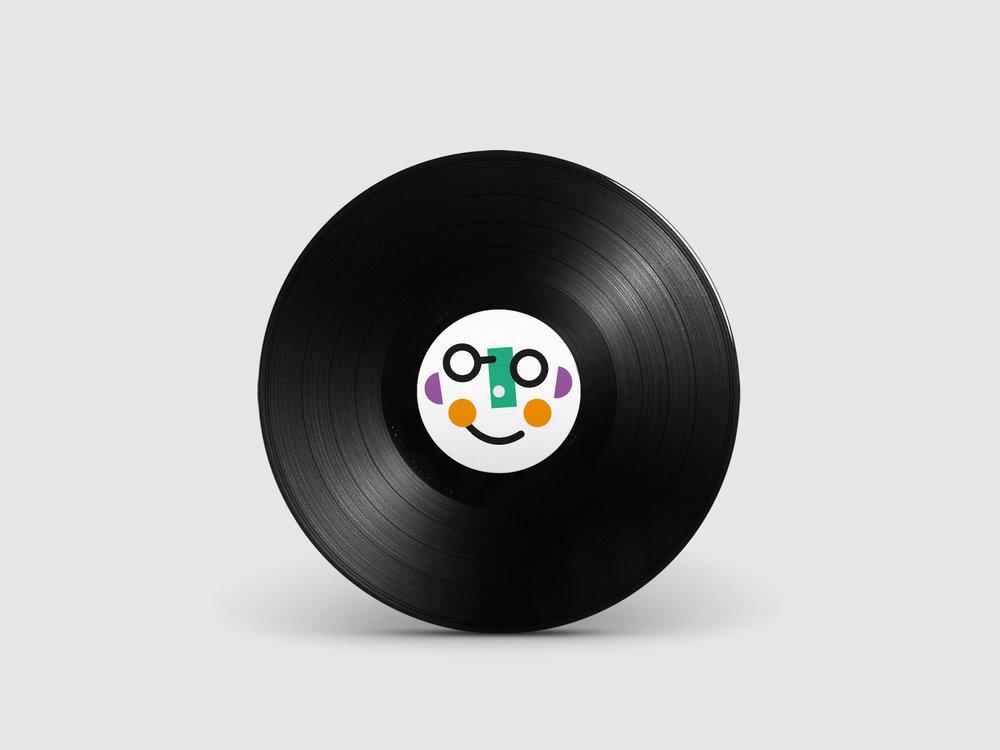 NBD003 B Vinyl.jpg