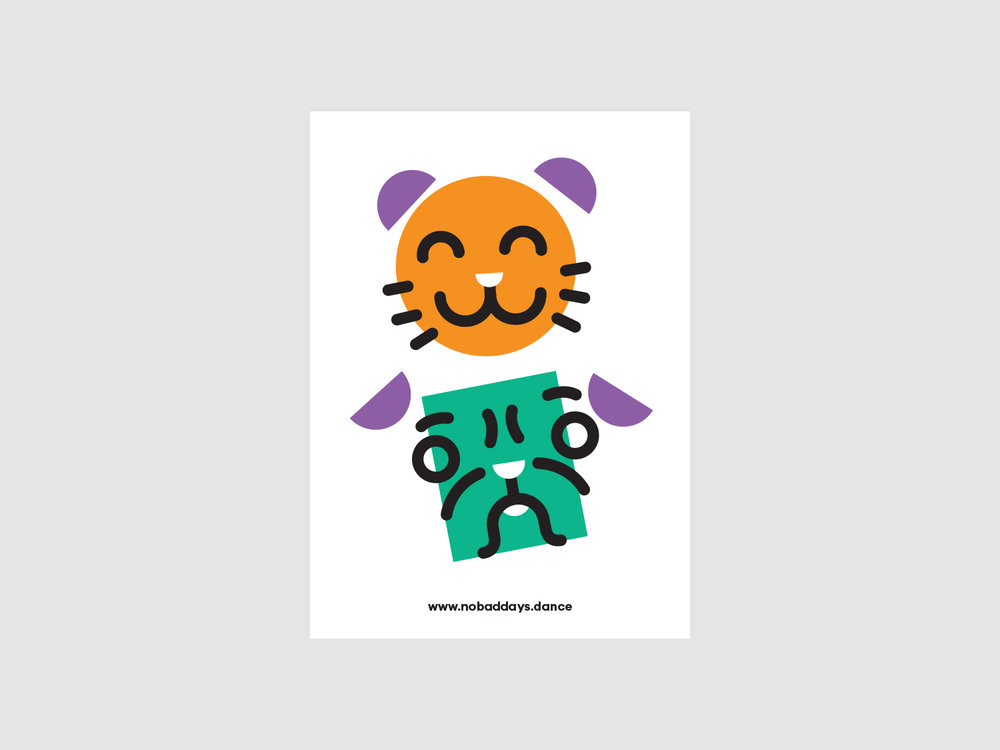 NBD003 Flyer.jpg