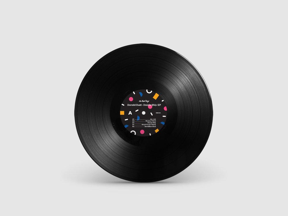 NBD004 A Vinyl.jpg
