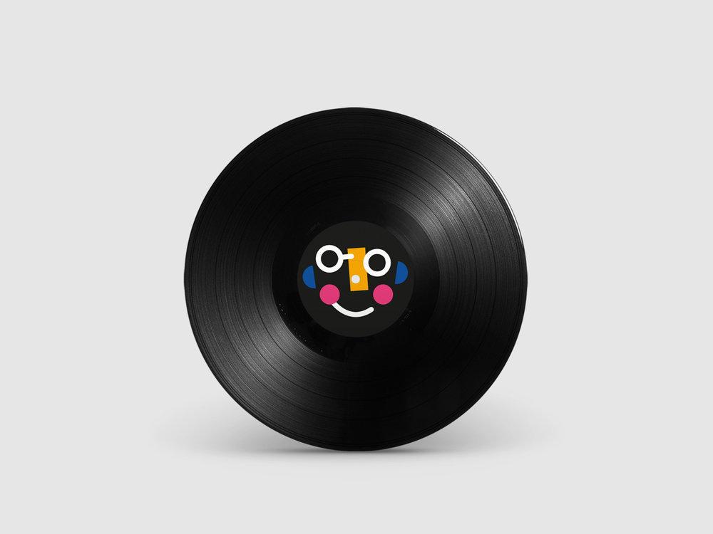 NBD004 B Vinyl.jpg