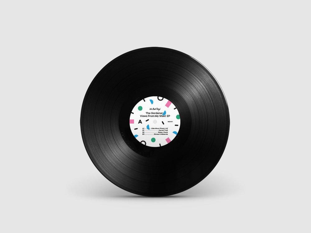 NBD005 A Vinyl.jpg