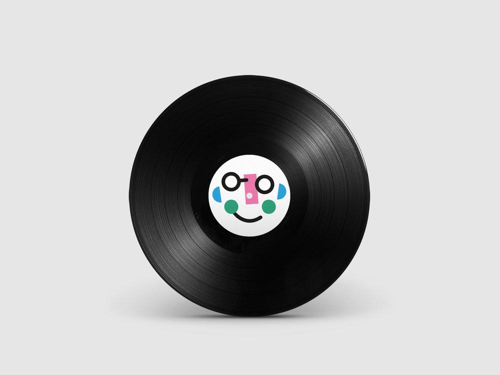 NBD005 B Vinyl.jpg