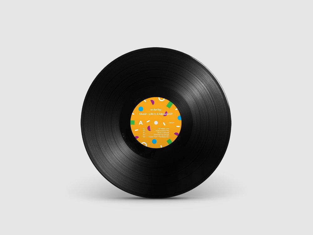 NBD006 A Vinyl.jpg