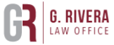 G Rivera Law Office, PLLC