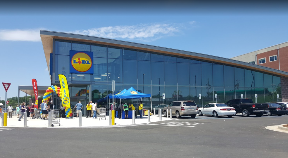 Lidl_US.png