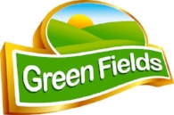 Green Fields Logo.jpg