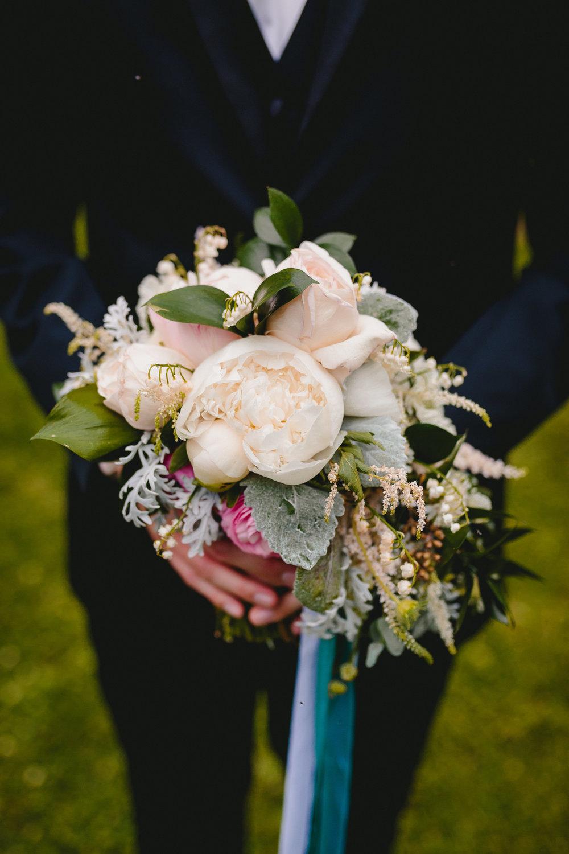 Nate_Lauren_Wedding-359.jpg