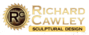 Richard Cawley Sculpture