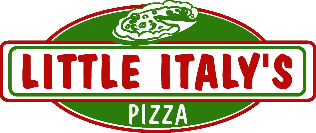 Little Italy's Pizza