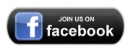 Carlinvillle's Facebook Page